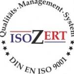 iso-zert_170